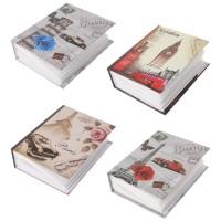 100 bilder Taschen Fotoalbum Interstitielle Fotos Buch Fall Kid speicher Geschenk Fotoalben