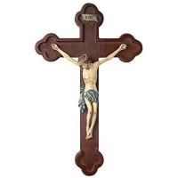 Living Grace Tomaso Kruzifix 25 4 cm
