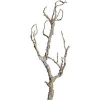 Floratexx künstlicher Deko-AST Suomi 65 cm